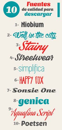 Excellent quality fonts, for web or graphic design, or also for your p . Web Design, Graphic Design Tips, Tool Design, Handwritten Fonts, Typography Fonts, Typography Design, Photoshop, Logos Online, Web Responsive