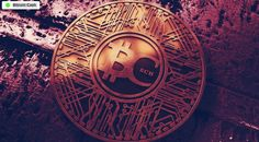 Price of Bitcoin Cash Up 30% Day After Bitcoin SV Pump