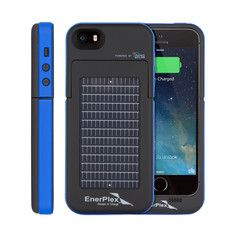 SURFR iPhone 5/5S Blue, $99.99, now featured on Fab.