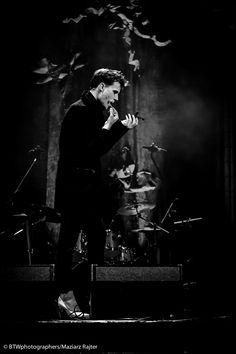 Marcel Sabat #Marcel_Sabat #39PPA #wroclaw #theatre #teatr #art #sztuka #btwphotographers #poland Marcel, Yolo, Poland, Actors & Actresses, Theatre, Celebs, Men, Celebrities, Theatres
