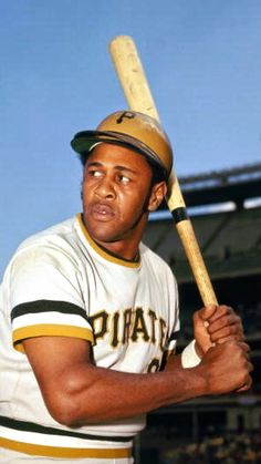 ALEXIS: Official site of the pittsburgh pirates