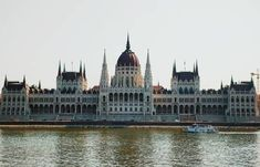 Budapest is a city that has so much going for it. From amazing nightlife to learning of the country's dark history; from setting your eyes upon some of the best architecture Europe... The post Things to do in Budapest – My Top 8: The Pearl of the Danube appeared first on Primabl.