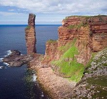 Scotland places-i-ve-been