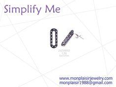 925 off-long oval shape marcasite stud earrings Marcasite, Oval Shape, Stud Earrings, Silver, Stud Earring, Earring Studs, Money