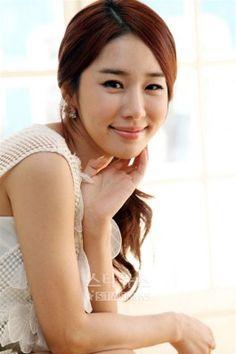 Yoo In Na로얄바카라 ♡♡ BXT808.COM ♡♡ 아라비안바카라 바카라게임 바카라게임 바카라게임