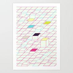 lol Cb2 Furniture, Digital Art, Kids Rugs, Graphic Design, Fine Art, Art Prints, Illustration, Home Decor, Art Impressions