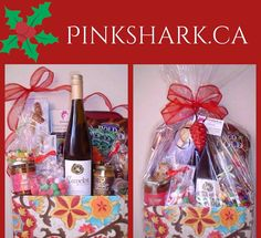 Pinot Noir Wine, Wine Gift Baskets, Wines, Gift Wrapping, Spa, Heaven, Earth, Paper Wrapping, Sky