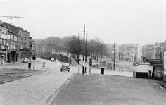 Naamsepoort 1953