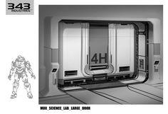 albeeng-halo-4-unsc-space-station-door.jpg (1250×853)