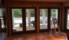 Pro #173590 | Orwin Restoration & Construction Inc | Zephyrhills , FL 33541