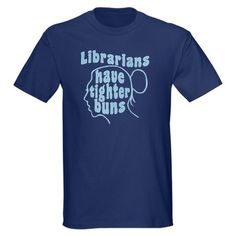 I'm trying to convince myself this is NOT inappropriate. :o) #librarian