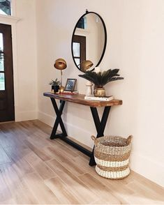 Progress in our entryway Slowly and surely things are starting Decor, Living Room Decor Cozy, Home Room Design, Indian Bedroom Decor, Home Decor, House Interior, Room Decor, Apartment Decor, Home Deco