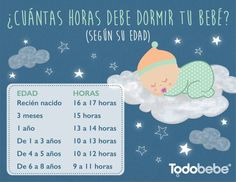 Horas de sueño My Little Baby, My Baby Girl, Our Baby, Mom And Baby, Future Mom, Love My Kids, Baby Time, Baby Hacks, Kids Education