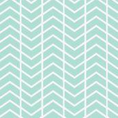 chevron stripes pattern