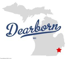 Michigan adult dearborn day care