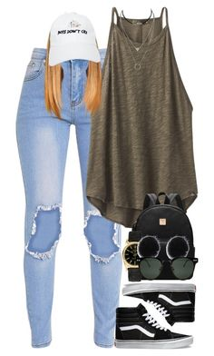 """""""10:11"""" by mcmlxxi ❤ liked on Polyvore featuring prAna, Nasaseasons, Rolex and Spitfire"""