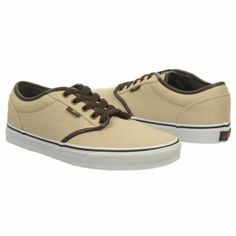 e26b34af9c24 Vans Men s Atwood at Famous Footwear Men s Vans
