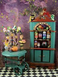 Image result for harry potter dollhouse honey dukes