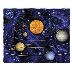Solar System Fleece Throw Blanket Dawhud Direct https://smile.amazon.com/dp/B017TERPAM/ref=cm_sw_r_pi_dp_x_knNbzbHCJMYVR