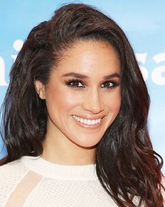 Meghan Markle: Has Prince Harry's girlfriend had plastic surgery ...
