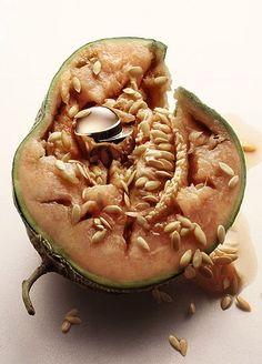 """Реклама ювелирных украшений. Очередной """"фотоизыск"""" от известного фотохудожника Peter Lippmann для журнала Marie Claire - фотосессия 'Forbidden Fruits' ."""