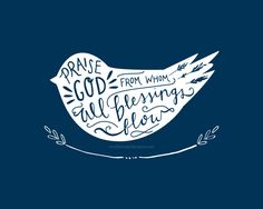 Christian t-shirts, tank tops and art prints for women. You are loved. Emily Burger Designs is now Blue Chair Blessing.