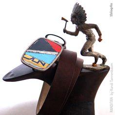 #Randitan lovely American brand by #fashion #designer #Randi #Tannenbaum - #collection for #SS2018 #belt #belts #beltbuckle #accessories #springsummer18 #SS18 #MFW #NYFW #handmade - #1blog4u #Gabriella #Ruggieri #blogger #blogging #fashionblogger #bloggerlife #SMM #Louis #Herthum Belt Buckles, Belts, Blogging, Pure Products, American, Cute, Handmade, Accessories, Collection