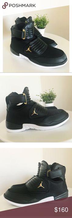 b508b30b692689 Nike Jordan Generation 23 Completely new Box without cover Jordan Shoes  Sneakers Jordans For Men