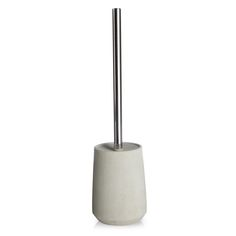 Discover the Moeve Sandstone Toilet Brush Set at Amara