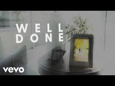 The Afters - Well Done (Official Lyric Video) Worship Songs Lyrics, Praise And Worship Music, Praise Songs, Gospel Music, Music Songs, Jesus Music, Christian Music Videos, Church Music, Jesus Is Coming