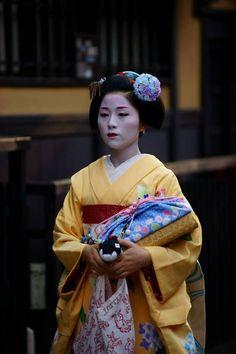 Maiko Katsutomo