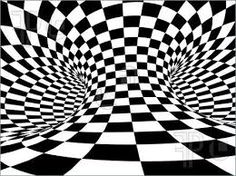 """Résultat de recherche d'images pour """"illusion d'optique"""""""