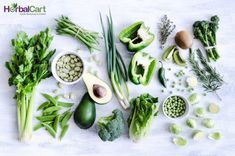 Make #Healthy #Eating Easy: Eat What You Love