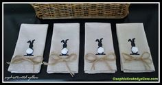 Bunny Silhouette Crafts for Kids to Make in the Season of Easter and Spread Joy and Love - Saudos Bunny Crafts, Easter Crafts, Crafts For Kids, Easter Ideas, Easter Decor, Hoppy Easter, Easter Bunny, Diy Ostern, Cute Bunny