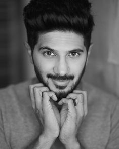 Dulquer Salmaan New HD Wallpapers & High-definition images Cute Couple Selfies, Christmas Photo, Cute Baby Videos, Actors Images, Poses For Men, Actor Photo, Malayalam Actress, Cute Actors, Movie Photo