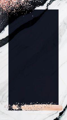White marble frame mobile phone wallpaper vector, iphone and mobile phone wallpaper Handy Wallpaper, Framed Wallpaper, Wallpaper Space, Wallpaper Downloads, Marble Iphone Wallpaper, Wallpaper Ideas, Flower Backgrounds, Phone Backgrounds, Instagram Frame Template