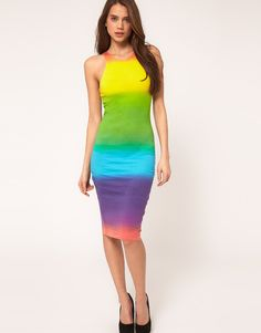 Shopping Guide: Best Dress