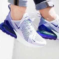 best authentic 1f88d 6c8d9 Nike Air Max Shoes, Green Nike Shoes, Nike Air Force Max, Nike Green