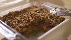 GÂTEAU VIDE-FRIGO Blackhead Extractor Tool, Blackhead Vacuum, Quebec, Vide, Cakes And More, Biscuits, Dessert Recipes, Pudding, Nutrition