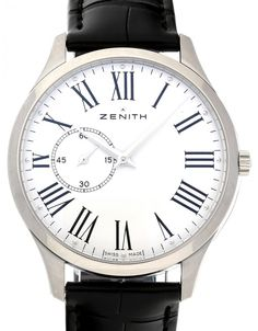 Discover all luxury watches for women and men in the Watchmaster Online Shop for certified pre-owned luxury watches! Men's Watches, Luxury Watches, Watches For Men, Watch Companies, Men's Apparel, Stuff To Buy, Accessories, Fancy Watches
