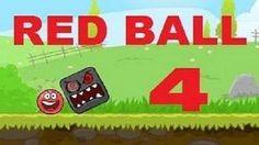 Red Ball 4 Online #red_ball_4 #red_ball_4_online #red_ball_3 #red_ball #red_ball_2 #red_ball_4_volume_3 http://redball4games.com/red-ball-4.html