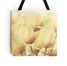 Bouquet of Tulips  : scarf, leggings, mugs, cups, duvet cover, pillows, phone and tablet cases,