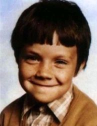 """Do you recognize this look on this little boys face?  Well, Robin McLaurin Williams is an actor, voice actor, and stand-up comedian. Rising to fame with his role as the alien Mork in the TV series Mork & Mindy, Williams went on to establish a successful career Born: July 21, 1951 (age 61), Chicago, IL Height: 5' 7"""" (1.70 m) Spouse: Susan Schneider (m. 2011), Marsha Garces (m. 1989–2008), Valerie Velardi (m. 1978–1988) Children: Zelda Rae Williams, Cody Alan Williams, Zachary Pym Williams"""