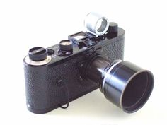 Leica O series QA? - Rangefinderforum.com