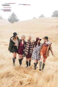 friends photography How To Celebrate Fall with Your Best Girlfriends Fall Pictures, Bff Pictures, Fall Photos, Friend Poses Photography, Autumn Photography, Family Photography, Children Photography, Maternity Photography, Friendship Photoshoot