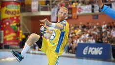 Karol Bielecki, piłkarz ręczny PGE VIVE Kielce i jeden z najwybitniejszych polskich zawodników w historii tej dyscypliny, po sezonie zakończy sportową karierę. Nie jestem już w stanie tyle dać zespołowi co dawniej - powiedział podczas specjalnej konferencji prasowej. Just A Game, Kaito, History, Handball