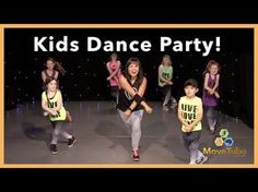 Can't stop the feeling - Justin Timberlake - Kids Easy Fitness Dance Video - Choreography Kids Dance Classes, Dance Lessons, Dance Choreography, Dance Moves, Justin Timberlake, Better When Im Dancing, Cant Stop The Feeling, Dance Party Kids, Zumba Kids
