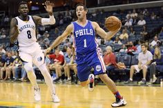 d2b0283db48 Cavaliers Tried to Low-Ball the Sixers For TJ McConnell Ben Simmons, Kyrie  Irving