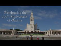 A preeminent mystic received a divine message on October 1, 2017, encompassing a keen reference to the last apparition of the Blessed Mother in Fatima, Portugal, on October 13, 1917. ____________…