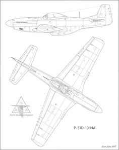 MULTIPLE SIZES A YAK 23 FIGHTER BLUEPRINT Poster DRAWING//ILLUSTRATION